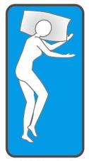polstare-polstar-klasicky-70-x-90-sladky-sen-spankove-pozice-4.jpg