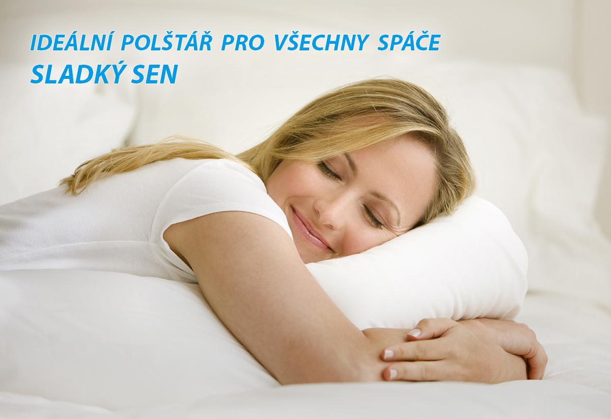 polstare-polstar-klasicky-70-x-90-sladky-sen.jpg