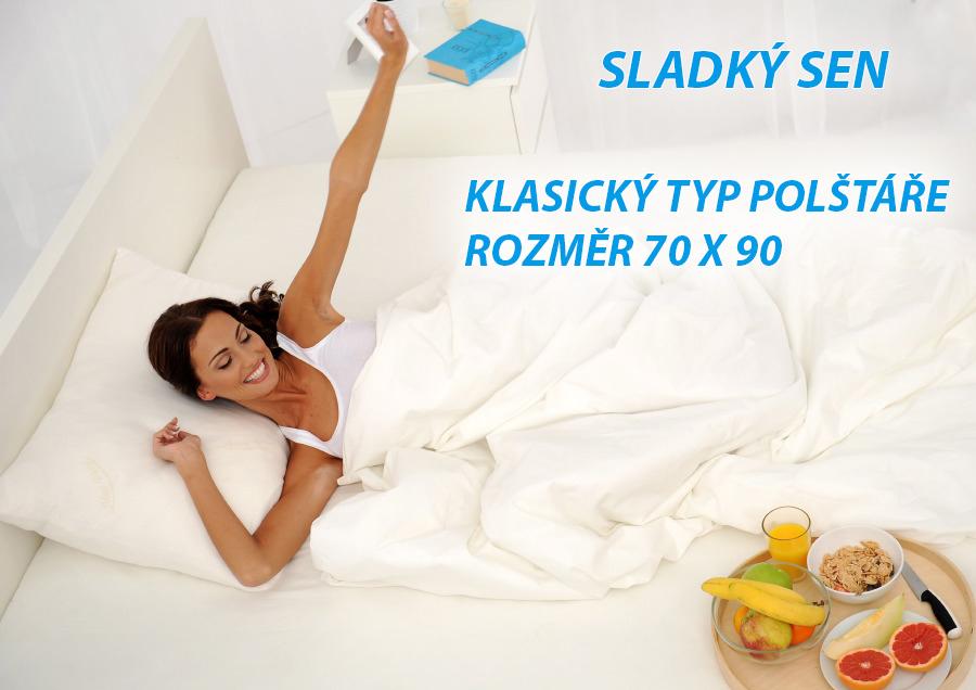 polstare-polstar-klasicky-70-x-90.jpg