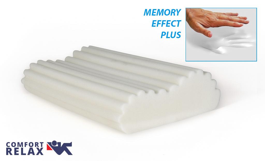 relaxacni-polstar-polstare-z-pametove-peny-eliska-buckova-memory-foam-effect.jpg