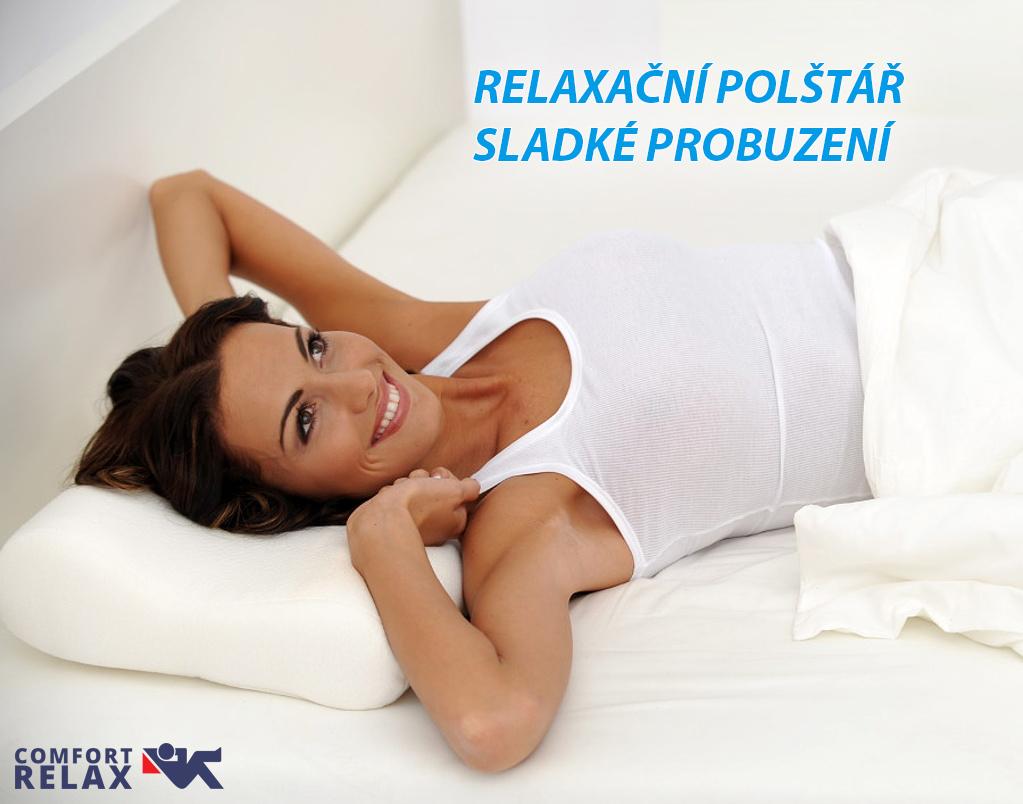 relaxacni-polstar-z-pametove-peny-eliska-buckova.jpg