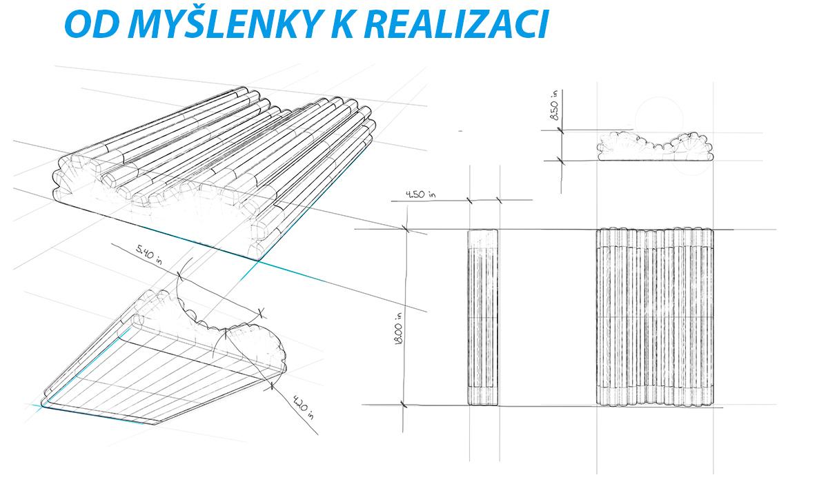 relaxacni-polstar-z-pametove-peny-skec.jpg