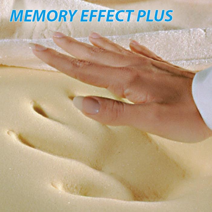 zdravotni-polstare-na-matrace-memory-foam-effect-pametova-pena.jpg