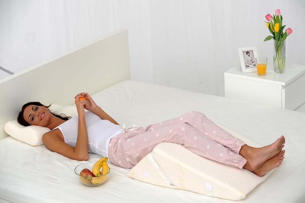 zdravotni-polstare-relaxacni-polstar-eliska-buckova-modelka-08.JPG