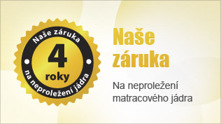 medical-comfort-matrace-materasso-akce-matrace-90-x-200-matrace _21_.jpg