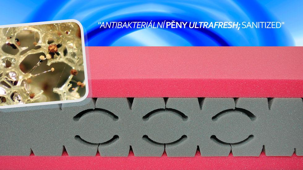 medical-comfort-matrace-materasso-akce-matrace-90-x-200-matrace _5_.jpg
