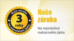 medical-comfort-ortopedicka-matrace-materasso-spinalis-ortopedic-akce-matrace-90-x-200-matrace _10_.jpg