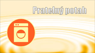 medical-comfort-ortopedicka-matrace-materasso-spinalis-ortopedic-akce-matrace-90-x-200-matrace _9_.jpg